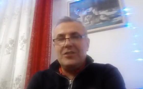 «Эмигрировавший» в Испанию Коломейцев назвал брянского губернатора «подонком»